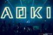 steve aoki (9 of 49)