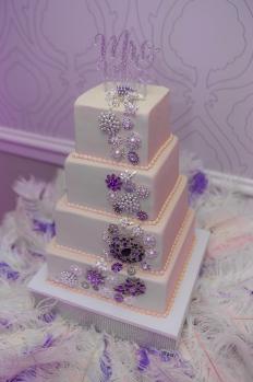 WEDDING (1 of 137)