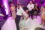 WEDDING (107 of 137)