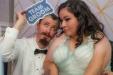 WEDDING (128 of 137)