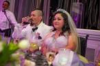 WEDDING (22 of 137)