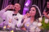 WEDDING (26 of 137)