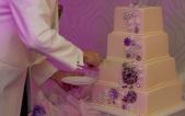 WEDDING (31 of 137)