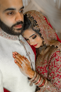 MR&MRS KHAN (16 of 224)