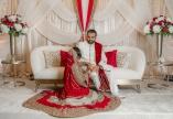 MR&MRS KHAN (41 of 224)