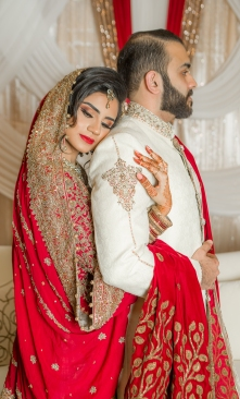 MR&MRS KHAN (7 of 224)